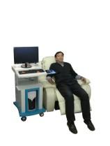 重要工种精神状态评估及干预系统